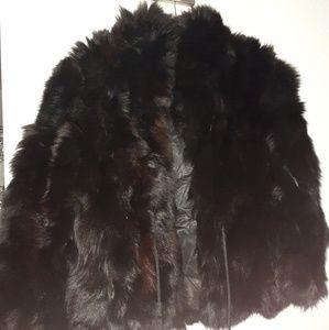 dino di Jackets & Coats - Fur Coat
